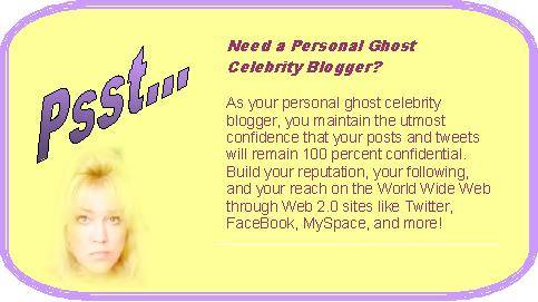 cbl-celeb-blogger-sticky-note2