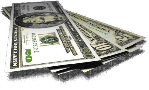 cb-money