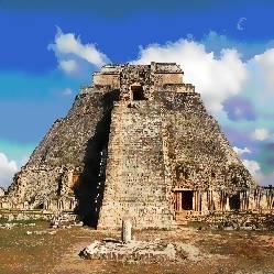 ancient-maya-ruin