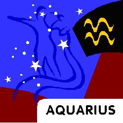 aquarius-pic
