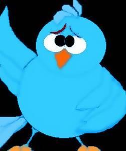 tweetbird2