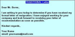 twitter-traditional-letter
