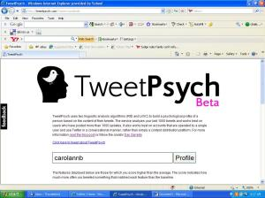 cbl-tweetpsych