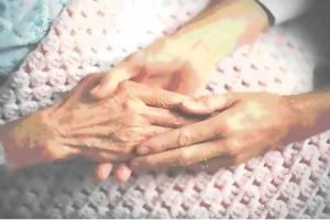 cbl-elderly-woman