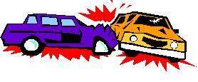 cbl-car-wreck