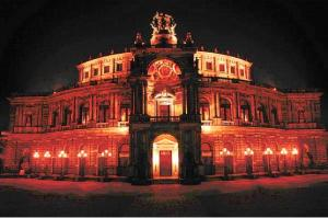 cbl-townhall