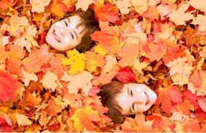 cbl-clipart-childhood-autumn
