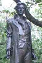 Nathan Hale - Wikipedia