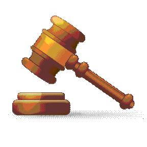 cbl-clipart-legal