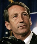Mark Sanford (Google Images)