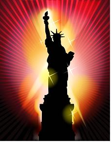 cbl-clipart-statue-of-liberty