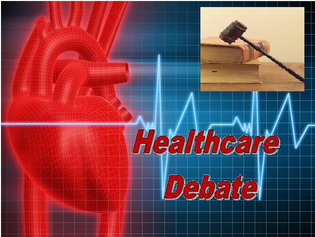 Как снять учащенное сердцебиение в домашних условиях