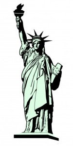 1201-ladyliberty